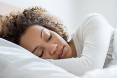 15 Tips To Help You Fall Asleep Savvy Rest
