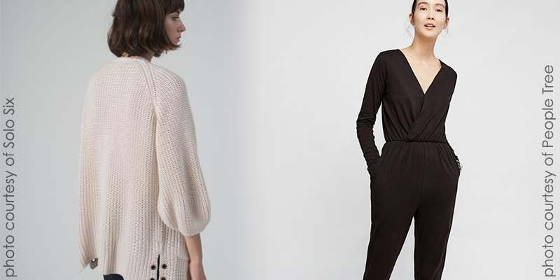organic clothing recommendations