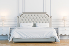 tips for buying the best luxury mattress