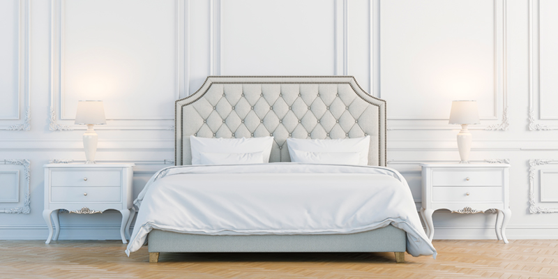 choosing a luxury mattress