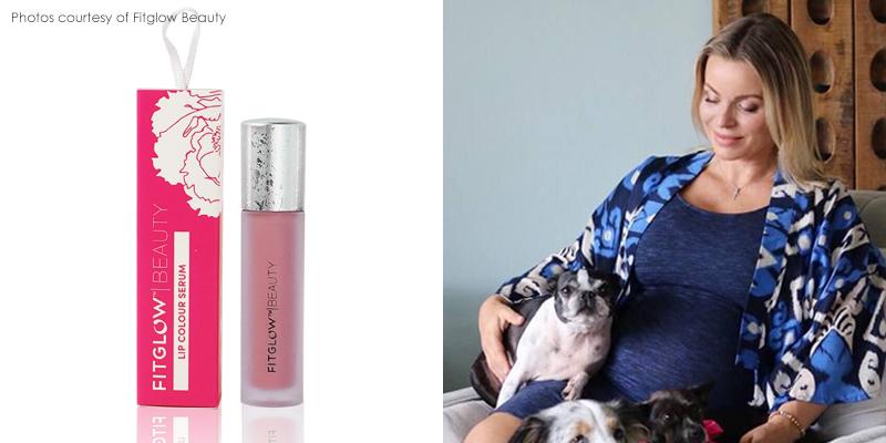 top 5 organic make-up brands