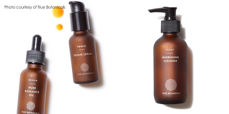 organic skincare brands
