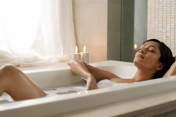 5 Relaxation Tips for Better Sleep