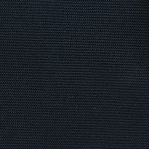 organic cotton duck black sofa fabric