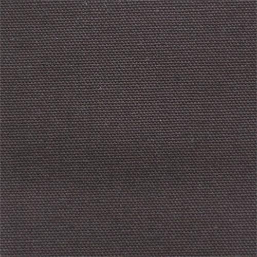 organic cotton duck brown sofa fabric