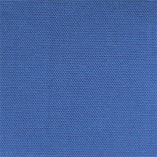 organic cotton duck denim blue sofa fabric