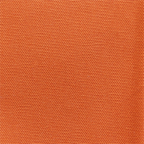 organic cotton duck sweet potato sofa fabric