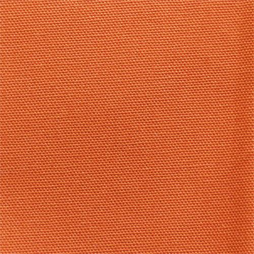 organic cotton duck sweet potato sofa fabric