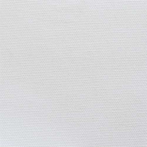 organic cotton duck white sofa fabric