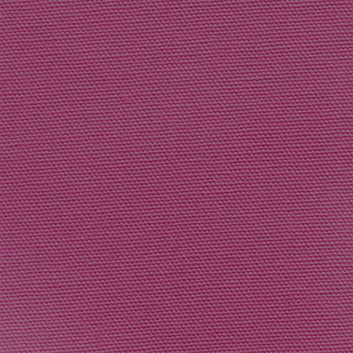 organic sofa fabric plum