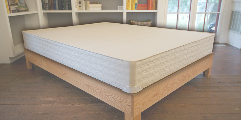mattress boxspring vs foundation
