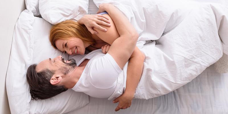 Avoid triclosan in mattresses & bedding.
