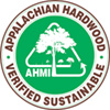 Appalachian Hardwood Manufacturers, Inc.
