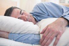 body pillows for men