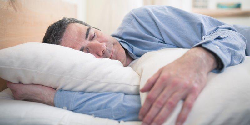 Best Body Pillow For Cuddling