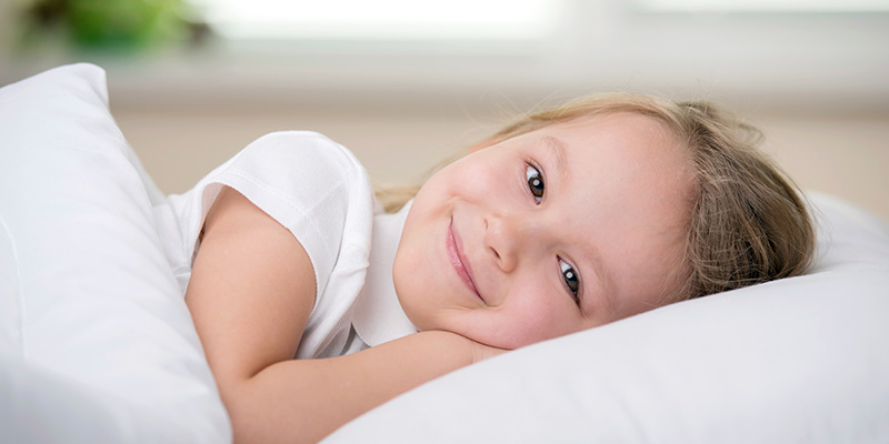 Organic Mattresses For Kids Savvy Rest