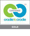 Cradle-to-Cradle GOLD Talalay