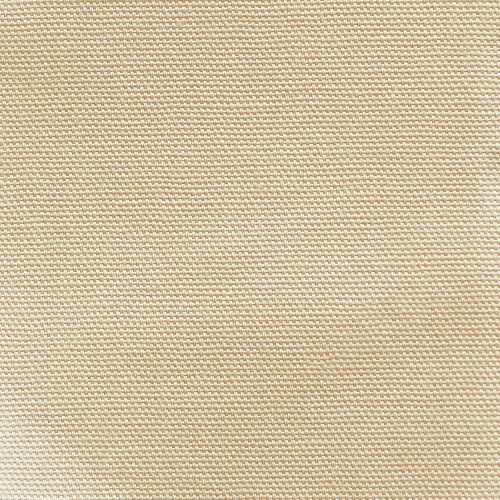 organic sofa fabric natural color