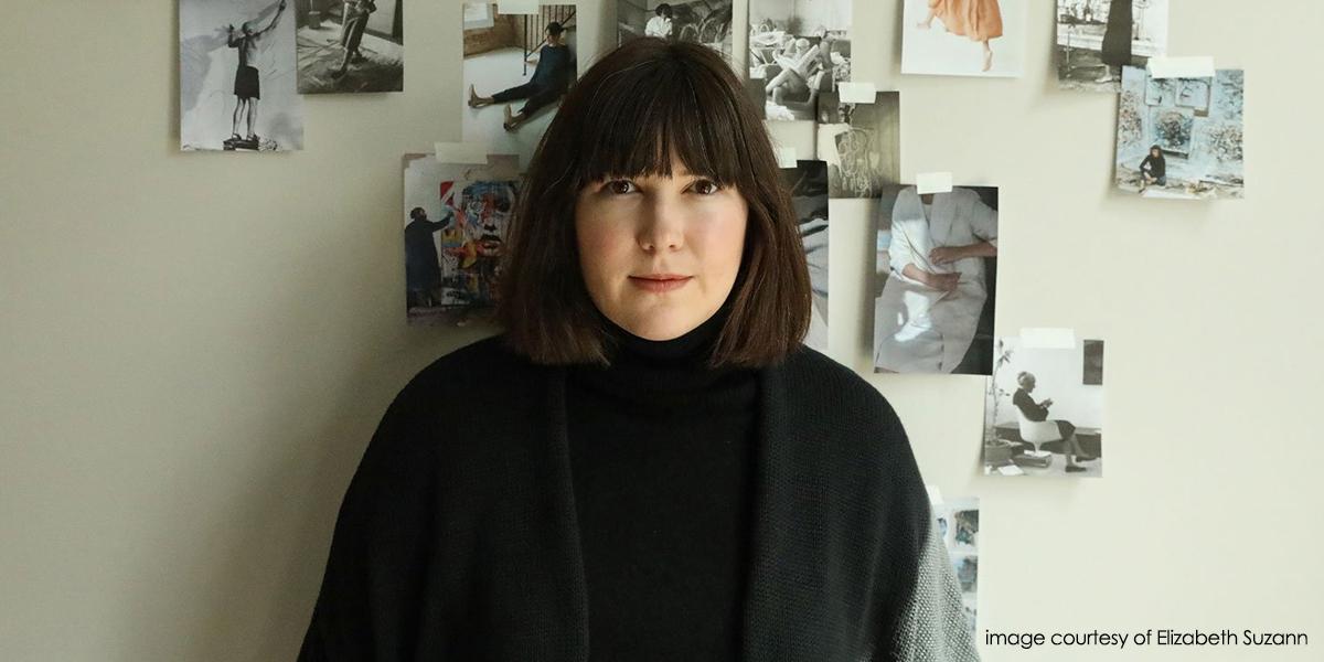 Elizabeth Suzann sustainable fashion