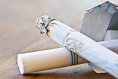 Big Tobacco led to flame retardants in mattresses