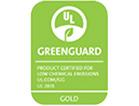Savvy Rest GreenGuard Gold