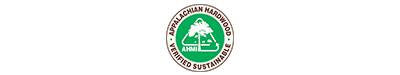 sustainable hardwood furniture