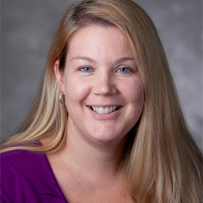 Heather Stapleton Duke