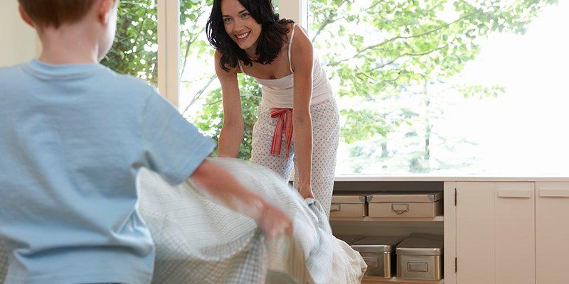 what is a hypoallergenic mattress?
