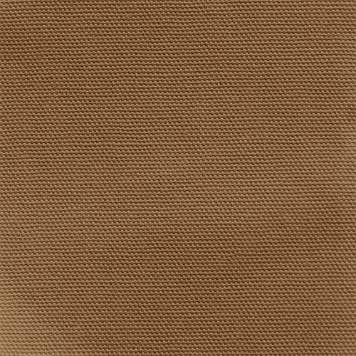 organic cotton duck khaki sofa fabric