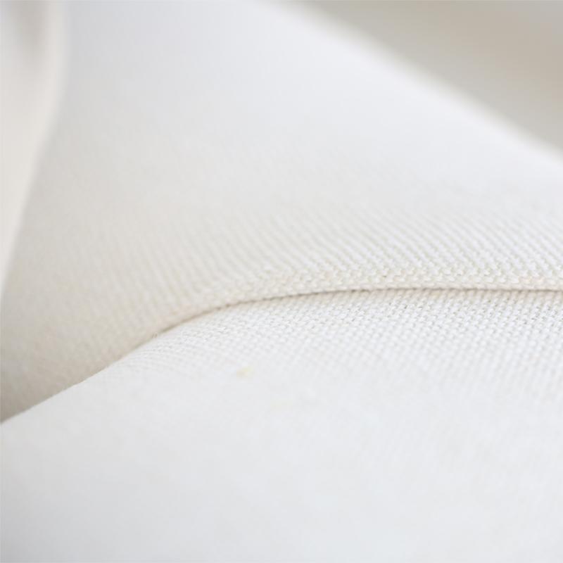 organic furniture upholstery