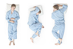 mattresses for back sleepers