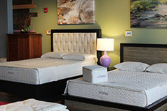 Savvy Rest Natural Bedroom organic mattresses