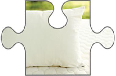how to choose an organic pillow