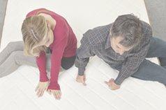 best mattress firmness