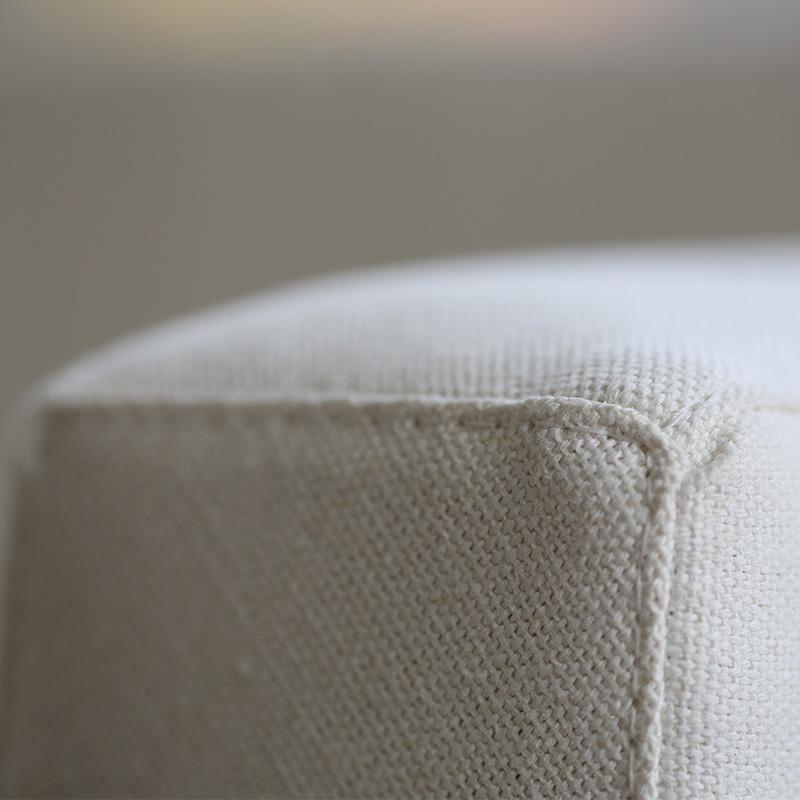 organic sofa materials