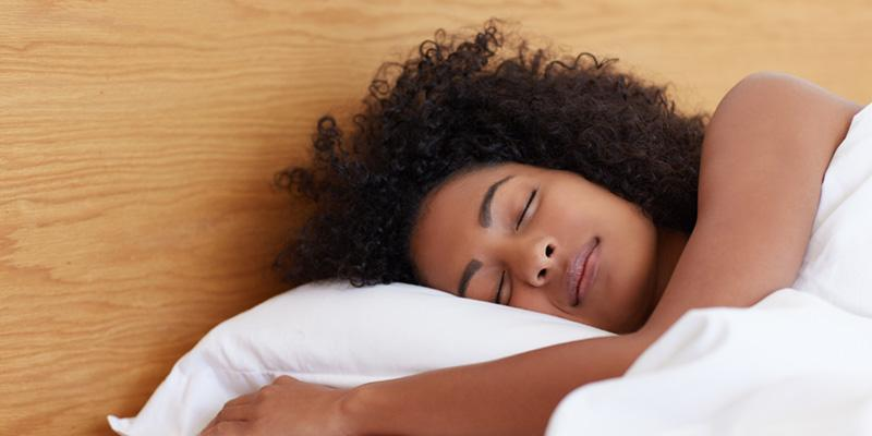 finding the best non-toxic pillow