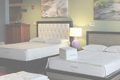 Savvy Rest Natural Bedroom mattresses