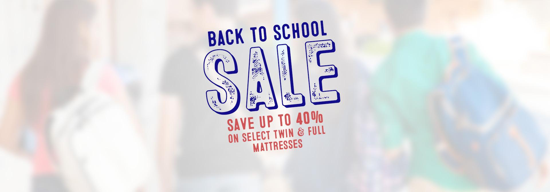 organic mattress sale from Savvy Rest