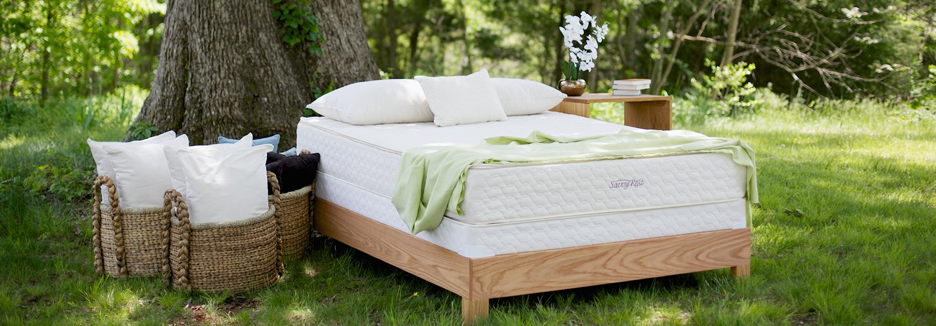 Are queen mattress natural no latex baby remarkable