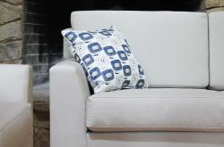 eco-friendly sofas from Savvy Rest