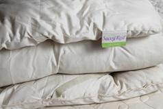 certified organic wool mattress topper