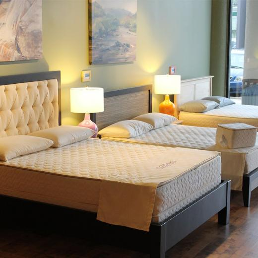 Mattress Discounters Berkeley savvy rest in rockville maryland, near frederick and bethesda
