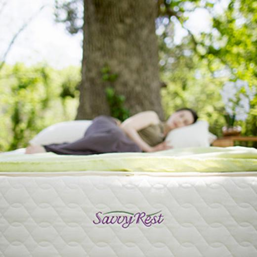 mattresses and your health