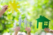 5 Eco-Friendly Lessons to Teach Your Kids