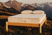 what is an organic mattress?