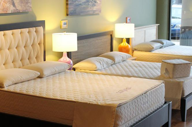 Excellent Savvy Rest In Rockville Maryland Near Frederick And Bethesda With Furniture  Stores Rockville Md