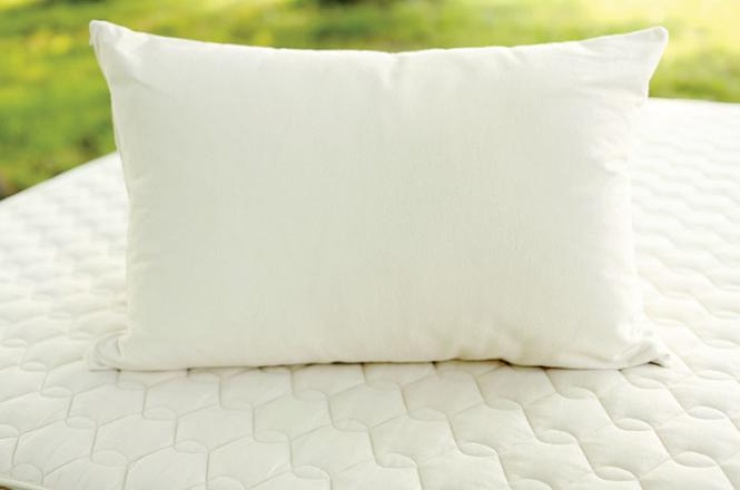 covers organic pillows allergen products pillow my sleep myorganicsleep