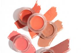 best organic make-up brands