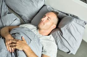 what's the best pillow for back sleepers