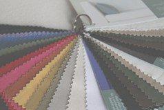 organic sofa fabrics